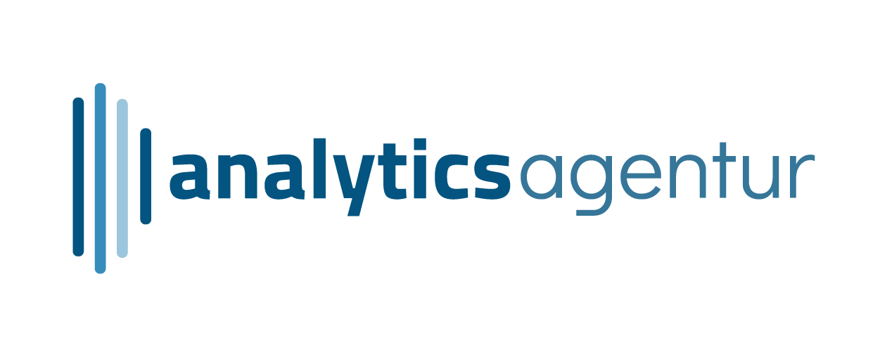 Analytics Agentur