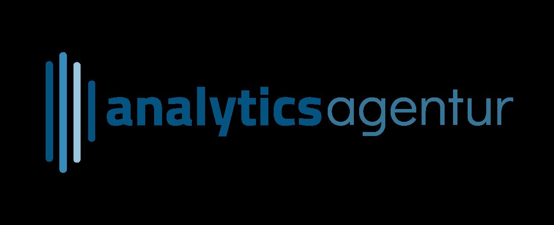 Analytics Agentur
